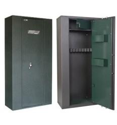 Сейф Safetronics MAXI 10P EM