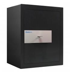 Сейф Chubb WATER S1 Size 50-2 KL