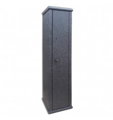 Сейф Metalk Grifone 1503331 BTL SL Black