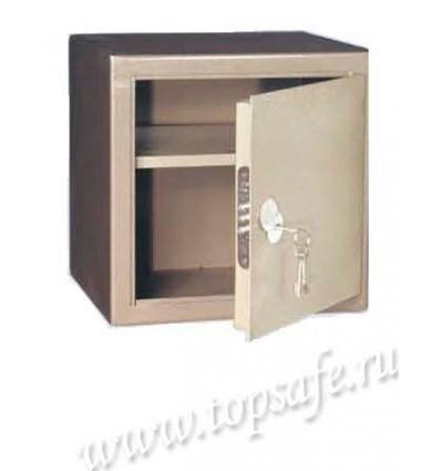 Шкаф бухгалтерский Торекс ШБО-400