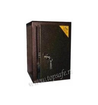 Шкаф бухгалтерский Торекс ШБО-510К