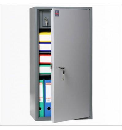 Сейф шкаф Onix LTS-90Ms