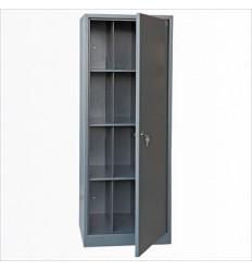 Шкаф для противогазов 12 ячеек