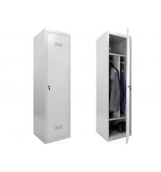 Модульный шкаф Практик ML 11-50 (базовый модуль)