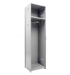 Модульный шкаф Практик ML 01-40 (дополнительный модуль)