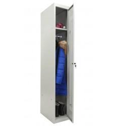 Модульный шкаф Практик ML 11-30 (базовый модуль)