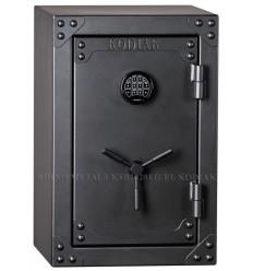 Сейф Rhino Metals KSB3020EG EL Kodiak®