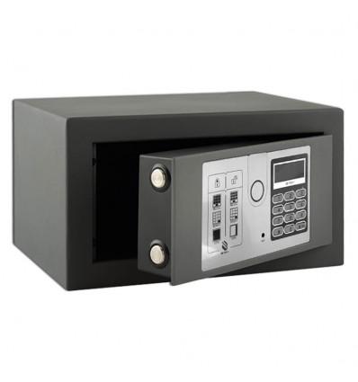 Сейф Be-Tech Keel II 3001D-10F Grey