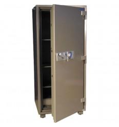 Сейф огнестойкий Safeguard DS-150