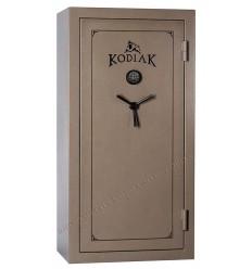 Сейф Rhino Metals K7136EX-SO EL Kodiak®