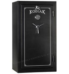 Сейф Rhino Metals KB5933ECX EL Kodiak®
