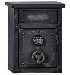 Сейф Rhino Metals LNS2618 EL Longhorn®