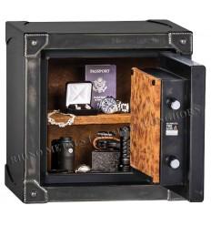 Сейф Rhino Metals LSB1818 EL Longhorn®