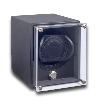 Модуль Underwood 9000 EVO