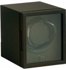 Модуль Underwood UN-800