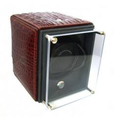 Модуль Underwood UN9005 brown