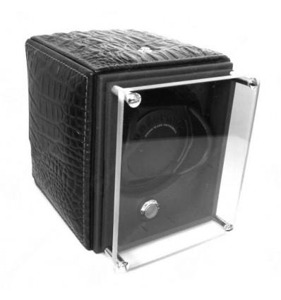 Модуль Underwood UN9005 black