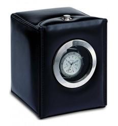 Модуль Underwood UN-809-black