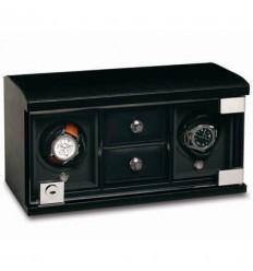 Модуль Underwood UN-840 black