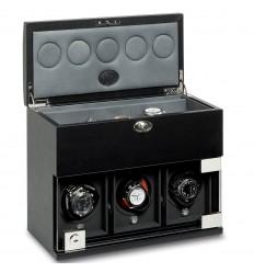 Модуль Underwood UN-870 black