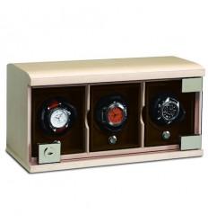 Модуль Underwood UN-2702