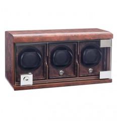 Модуль Underwood UN/822 Brown