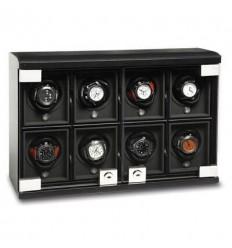 Модуль Underwood UN-816 black