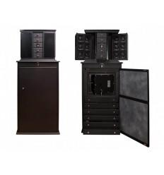 Модуль Underwood UN-3225 Black