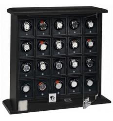 Модуль Underwood UN844/C Black