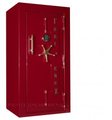 Сейф Fort Knox® Protector 6031BWNgl Gc
