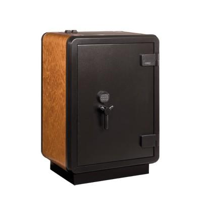 Сейф  Format Altera 30 Exclusive Wood