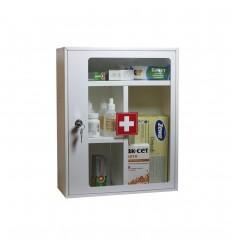Аптечка Klesto G45/2