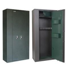 Сейф Safetronics MAXI 10 PMM/K5