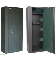 Сейф Safetronics MAXI 8 PMM