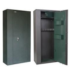 Сейф Safetronics MAXI 10 PMM