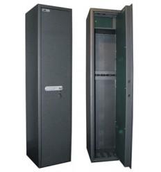 Сейф Safetronics SP 5 150MM
