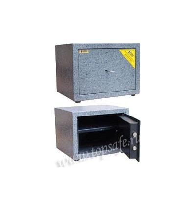 Сейф мебельный Торекс CM-340н