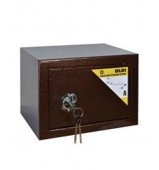 Шкаф для оружия Oldi №9