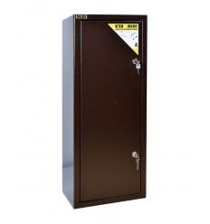 Шкаф для оружия Oldi №2