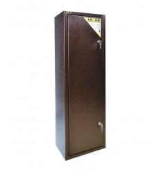 Шкаф для оружия Oldi №4
