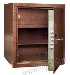 Сейф мебельный Торекс CM-510H
