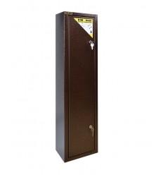 Шкаф для оружия Oldi №1