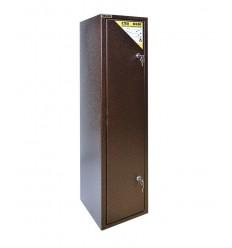 Шкаф для оружия Oldi №21