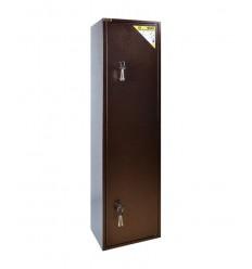Шкаф для оружия Oldi №13