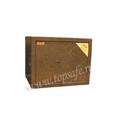 Сейф мебельный Торекс CM-650H