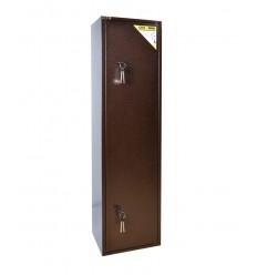 Шкаф для оружия Oldi №23