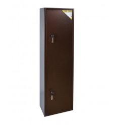 Шкаф для оружия Oldi №24