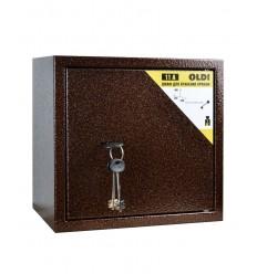 Ящик пистолетный Oldi №11a