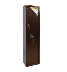 Шкаф для оружия Oldi №10
