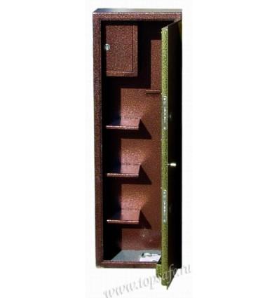 Шкаф оружейный Торекс ШО-2